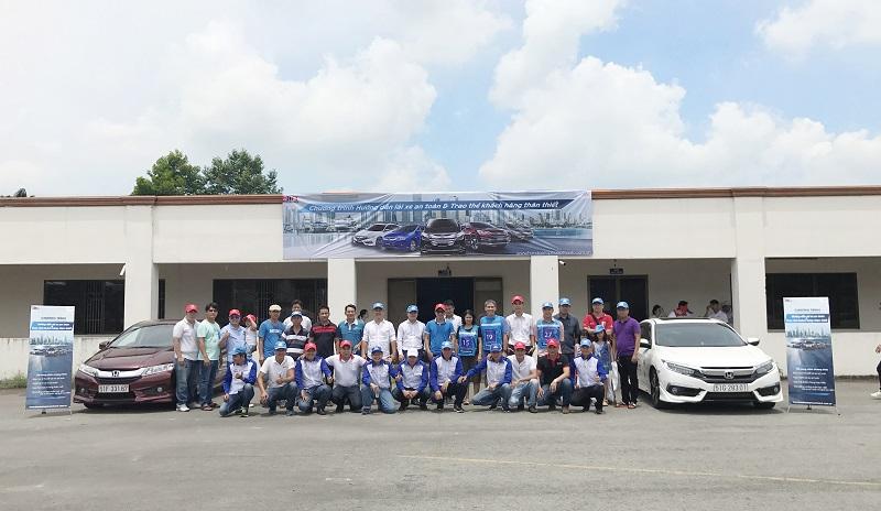 lái xe an toàn cùng Honda ôtô Phước Thành-ảnh4