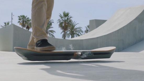 ván bay Slide