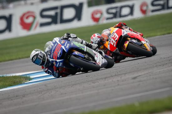 MotoGP 2015 6