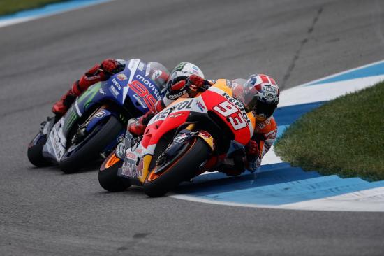 MotoGP 2015 7
