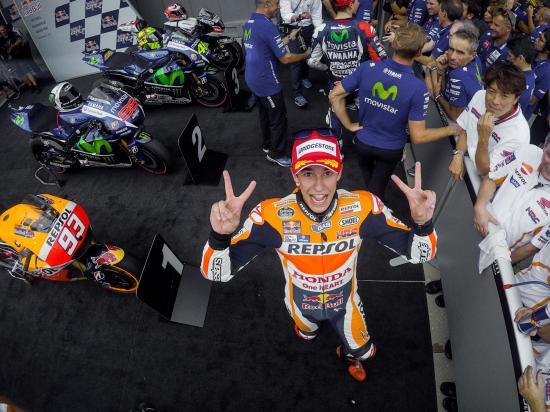 MotoGP 2015 8