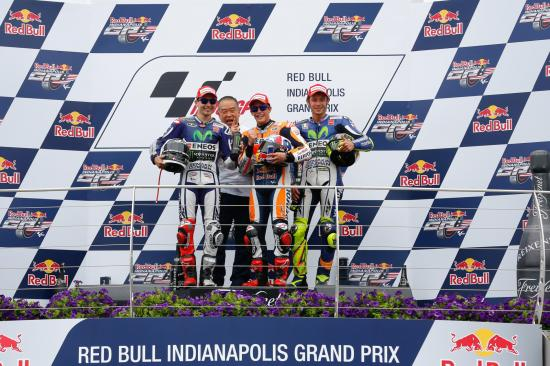 MotoGP 2015 10