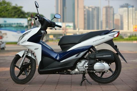 xe máy sinh viên 1