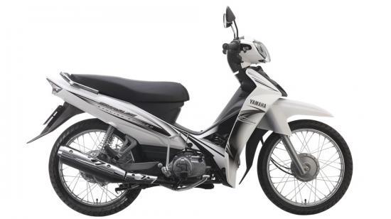 xe máy sinh viên 2