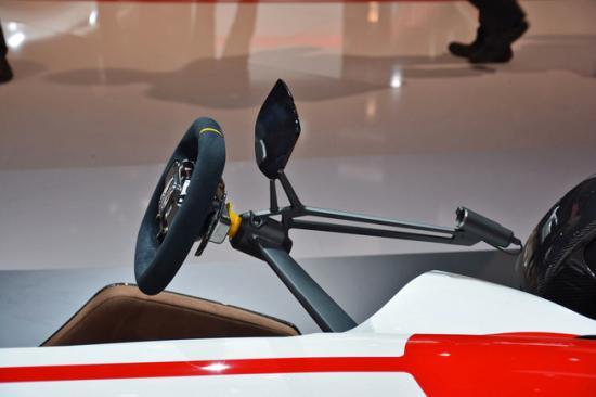 Honda 2&4 Concept 13