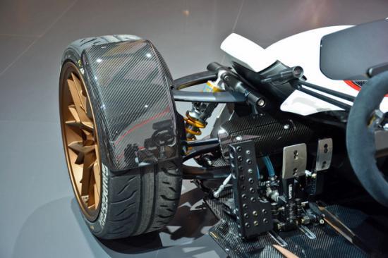 Honda 2&4 Concept  5
