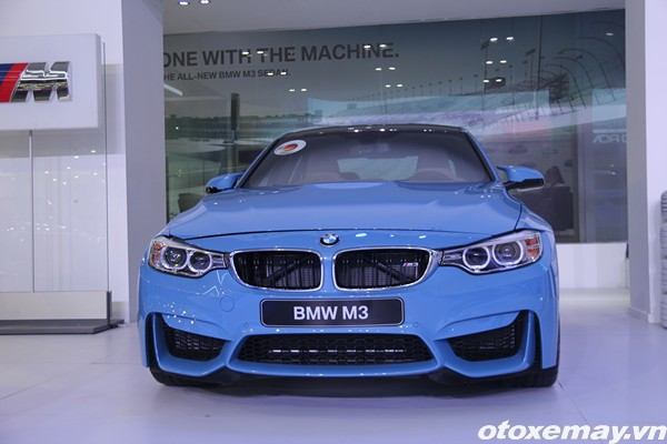 BMW VIMS 7