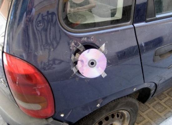 tự sửa xe 1