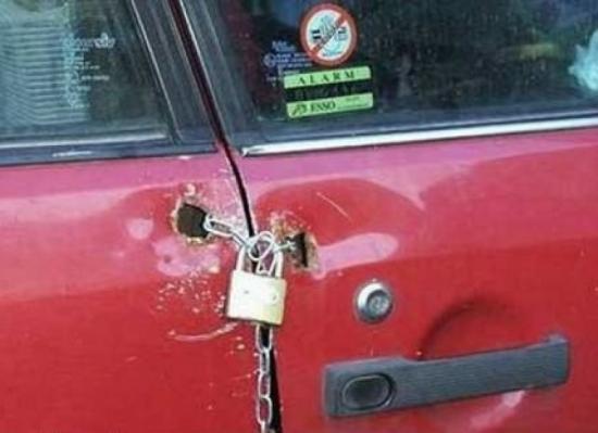 tự sửa xe 3