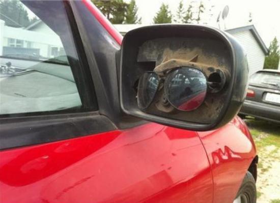tự sửa xe