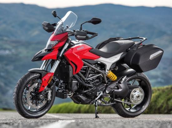 Xe Ducati Hypermotard 2016 1