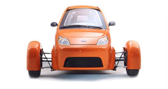 ô tô siêu nhỏ gặp thách thức lớn 3