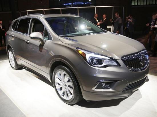 Xe-GM-buick-Encivion