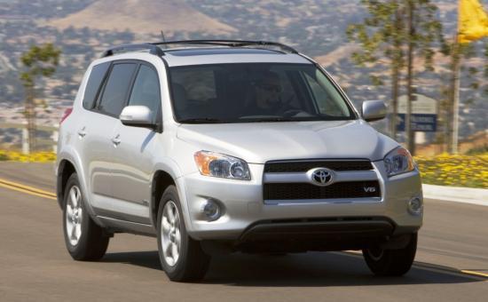xe Toyota lỗi dây an toàn