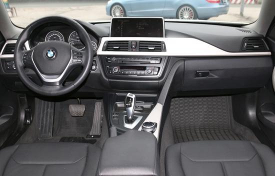 xe BMW 428i 8