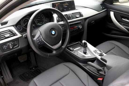 xe BMW 428i 7