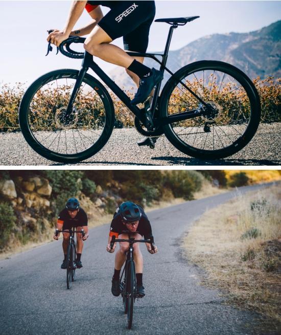 Xe đạp SpeedX Unicorn 3