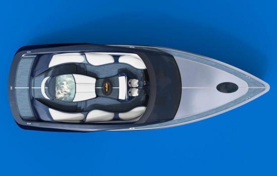 Du thuyền Bugatti Niniette 66 2