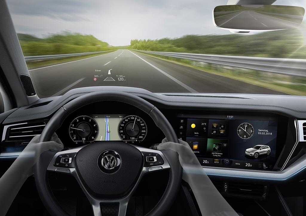 Trinh-lang-SUV-Touareg-2019-cong-nghe-moi-nhat-cua-Volkswagen-anh-9