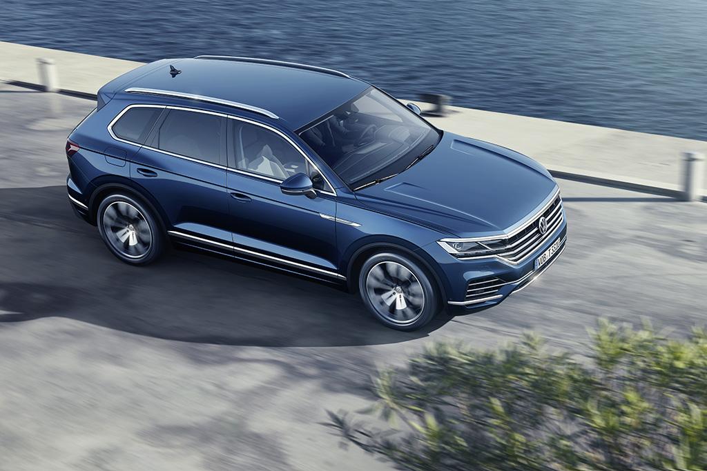 Trinh-lang-SUV-Touareg-2019-cong-nghe-moi-nhat-cua-Volkswagen-anh-2