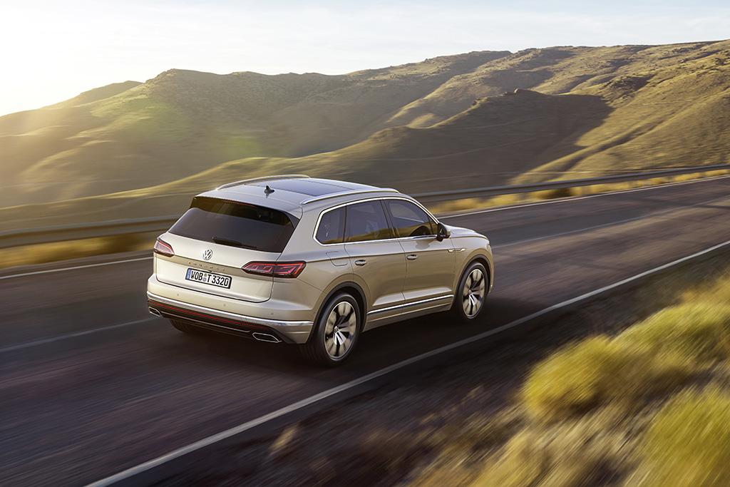 Trinh-lang-SUV-Touareg-2019-cong-nghe-moi-nhat-cua-Volkswagen-anh-5