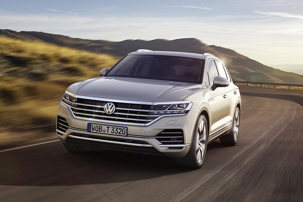 Trinh-lang-SUV-Touareg-2019-cong-nghe-moi-nhat-cua-Volkswagen-anh-11