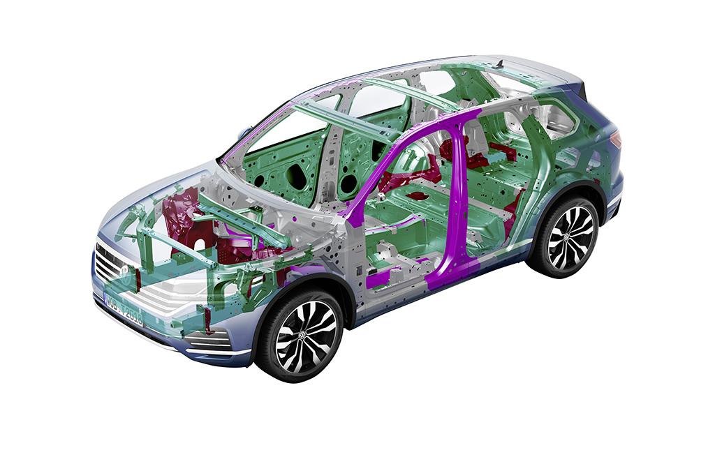 Trinh-lang-SUV-Touareg-2019-cong-nghe-moi-nhat-cua-Volkswagen-anh-7