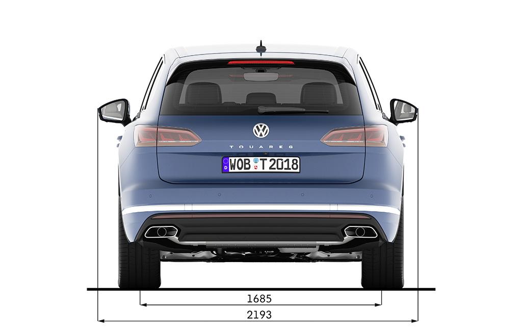 Trinh-lang-SUV-Touareg-2019-cong-nghe-moi-nhat-cua-Volkswagen-anh-8