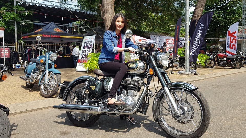 Biker-Weekend-Can-Tho-2018-Diem-hen-kham-pha-mo-to-PKL-cua-Hai-Lua-anh-1