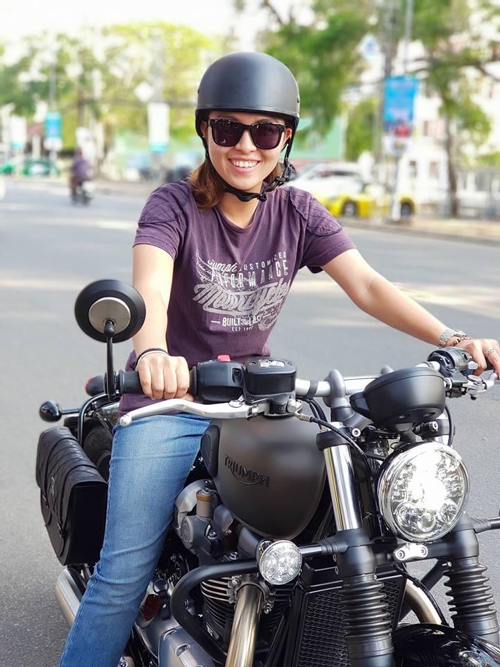 Biker-Weekend-Can-Tho-2018-Diem-hen-kham-pha-mo-to-PKL-cua-Hai-Lua-anh-23