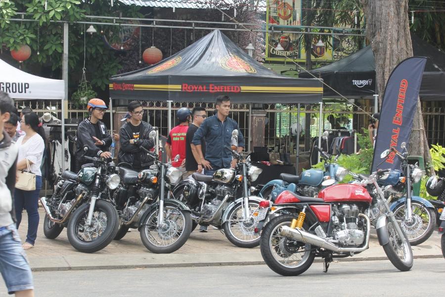 Biker-Weekend-Can-Tho-2018-Diem-hen-kham-pha-mo-to-PKL-cua-Hai-Lua-anh-27