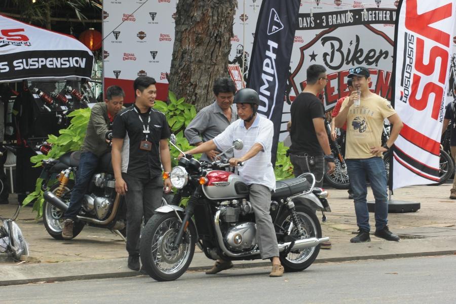 Biker-Weekend-Can-Tho-2018-Diem-hen-kham-pha-mo-to-PKL-cua-Hai-Lua-anh-20