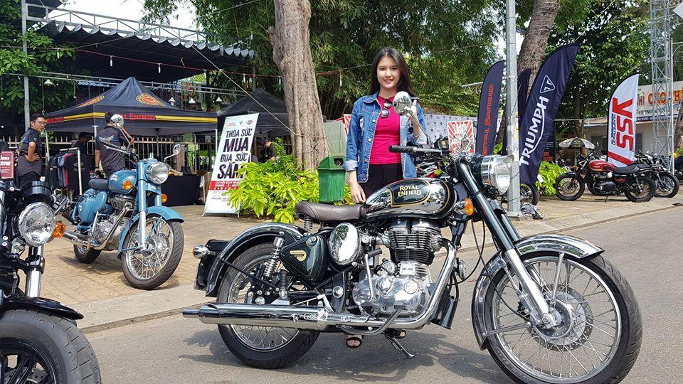 Biker-Weekend-Can-Tho-2018-Diem-hen-kham-pha-mo-to-PKL-cua-Hai-Lua-anh-10