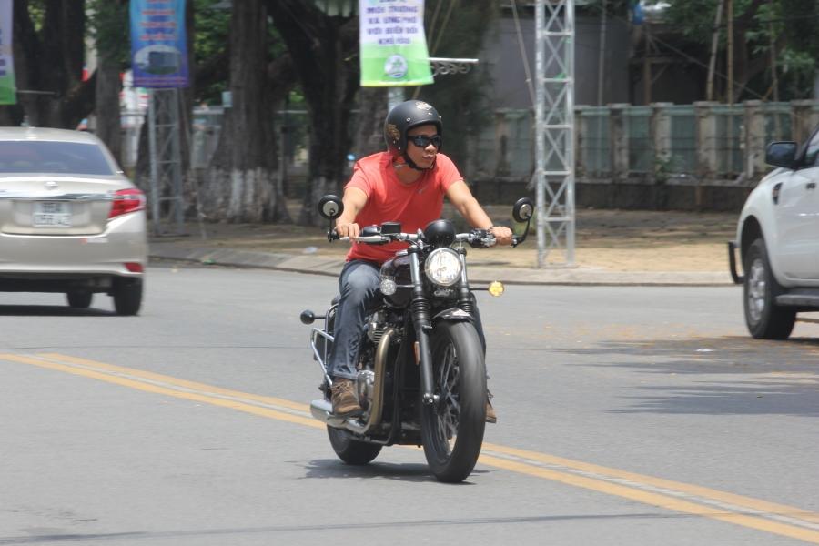 Biker-Weekend-Can-Tho-2018-Diem-hen-kham-pha-mo-to-PKL-cua-Hai-Lua-anh-8