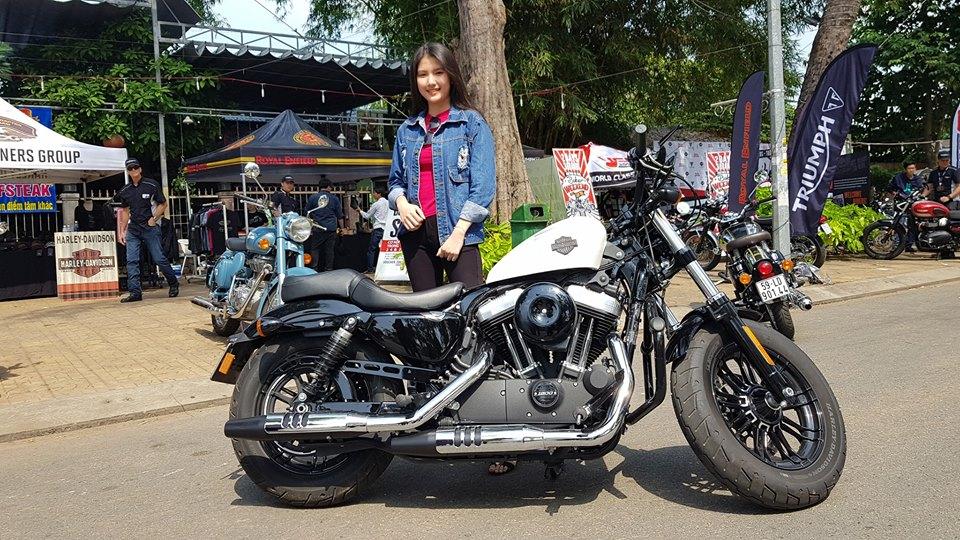 Biker-Weekend-Can-Tho-2018-Diem-hen-kham-pha-mo-to-PKL-cua-Hai-Lua-anh-11