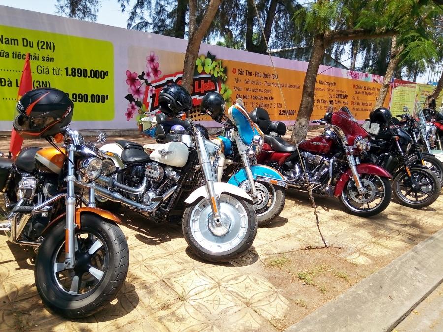 Biker-Weekend-Can-Tho-2018-Diem-hen-kham-pha-mo-to-PKL-cua-Hai-Lua-anh-38