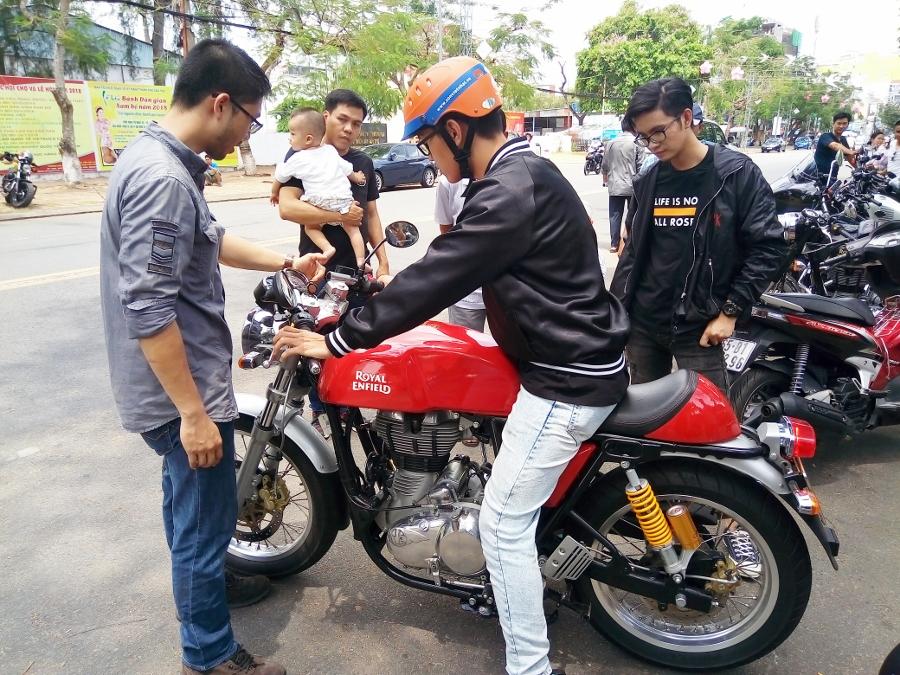 Biker-Weekend-Can-Tho-2018-Diem-hen-kham-pha-mo-to-PKL-cua-Hai-Lua-anh-28