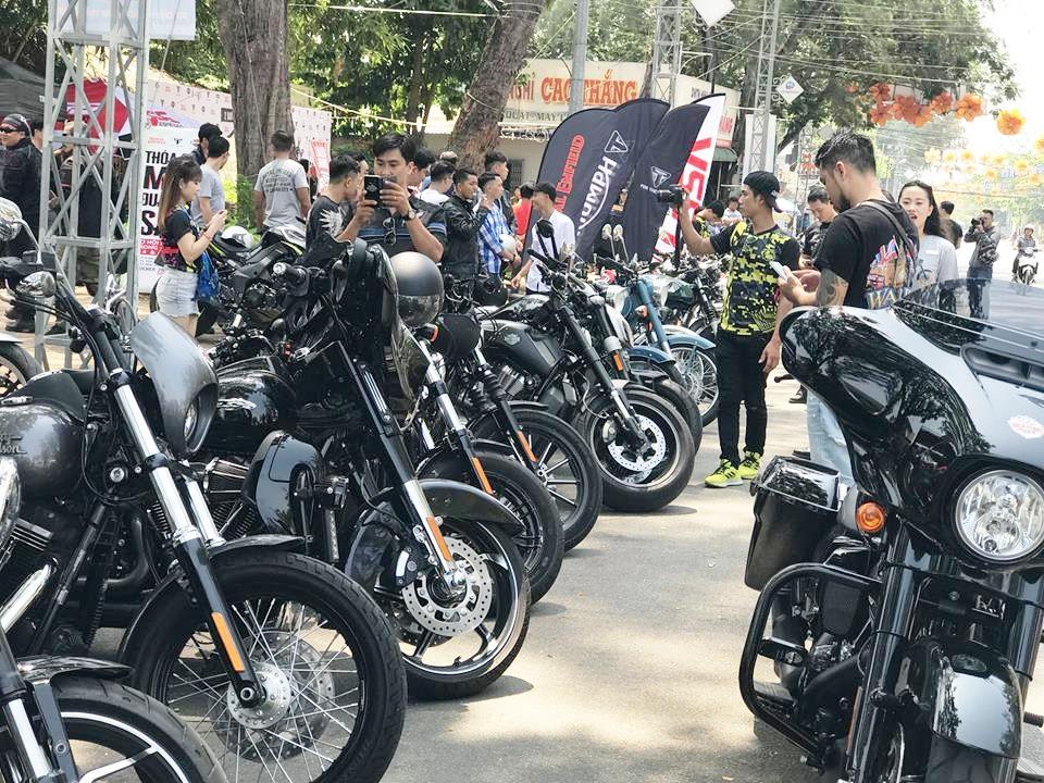 Biker-Weekend-Can-Tho-2018-Diem-hen-kham-pha-mo-to-PKL-cua-Hai-Lua-anh-2