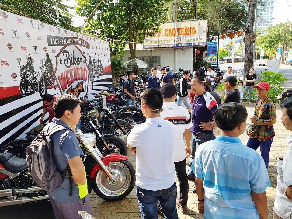 Biker-Weekend-Can-Tho-2018-Diem-hen-kham-pha-mo-to-PKL-cua-Hai-Lua-anh-4