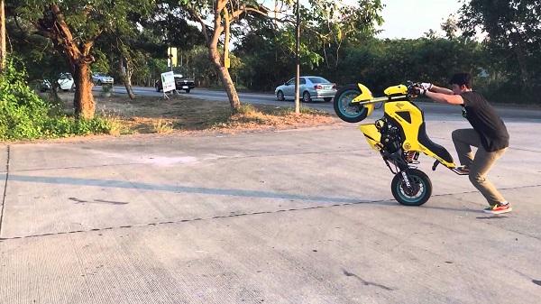 stuntVN- anh2
