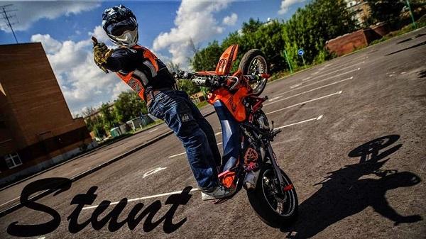 stuntVN- anhchinh