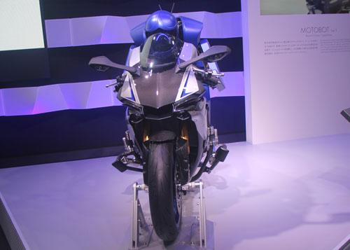 motobot-anh1