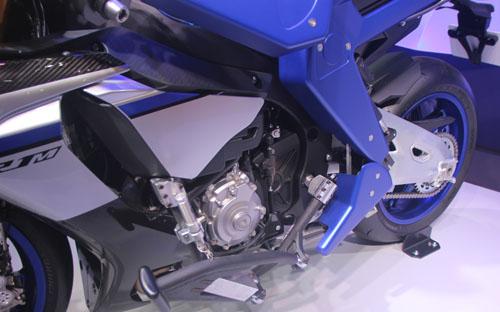 motobot-anh5
