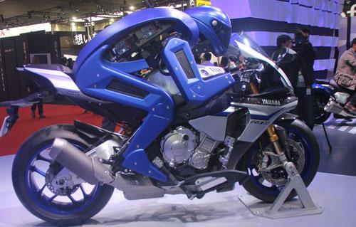 motobot-anhchinh