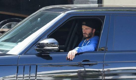 David-Beckham-anhchinh