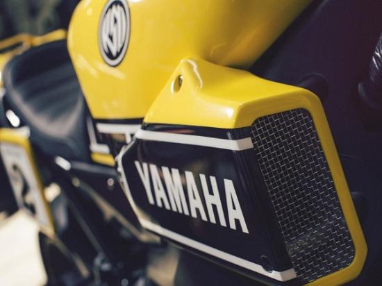 xeyamahaMT09-anh8
