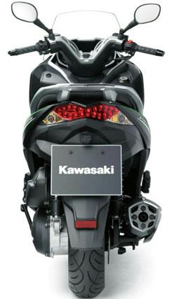 kawasaki-anh5