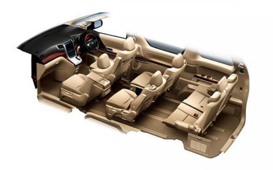 Toyota-Alphard-anh3