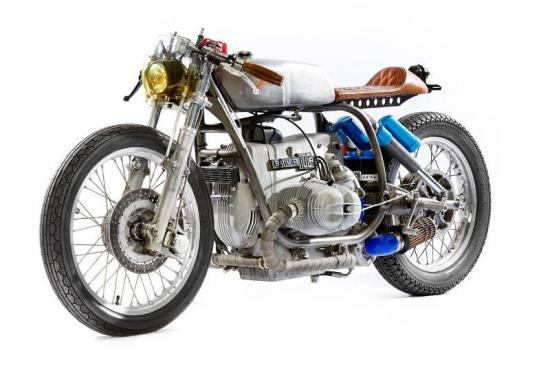 BMW R1007 - anh1