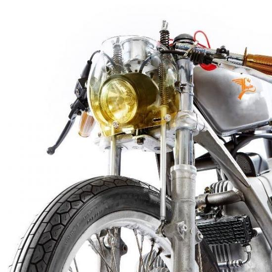 BMW R1007 - anh2
